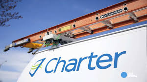 Time Warner Cable San Antonio Tx Tv Listings Charter Buys Time Warner Cable In 55b Deal