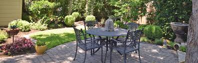 Landscaping Round Rock by The Greener Side Round Rock Texas U2013 Landscaping Commercial And