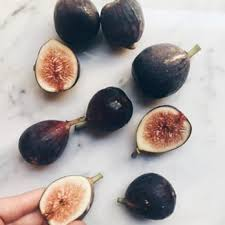 figs delivery fig to fork food delivery services uptown minneapolis mn