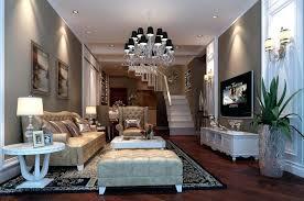 art deco home interiors art deco home decor ideas modern art interiors how to opt for an art