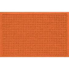 upc 096801079635 bungalow flooring door mats aqua shield squares