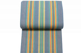 Director Chair Covers Directors Chair Covers Replacement Director Chair Covers The