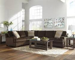 Sofas Made In Usa Deal Of The Day 9 20 17 Robion Sectional Sofa Made In Usa New Co