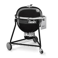 Brinkmann Dual Function Grill by Hasty Bake Continental 83 Dual Finish Charcoal Grill Review