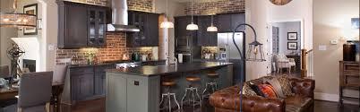 Gehan Floor Plans Sycamore Plan By Gehan Homes Home Plan