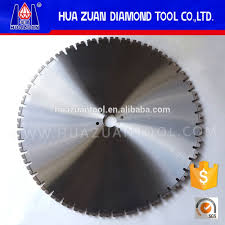 buy wall saw blade for concrete from trusted wall saw blade for