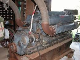 v12 engine for sale packard v12 marine engine