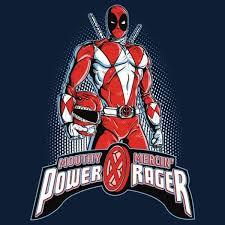 Power Ranger Meme - mouthy mercin power rager power rangers know your meme