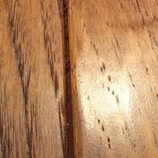 Rite Rug Reviews Riterug Flooring Flooring 4450 Poth Rd Whitehall Oh Phone
