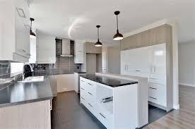 quel eclairage pour une cuisine quel eclairage pour une cuisine 17 quel 233clairage pour la