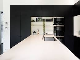 interior kitchens 942 best modern kitchens images on modern kitchens