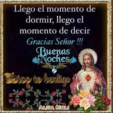 imagenes de buenas noche que dios te bendiga alita moli buenas noches dios te bendiga