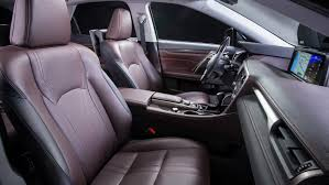 lexus ls india lexus enters indian market flagship ls model to become available