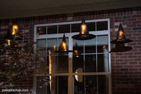 halloween light decoration ideas witches take over halloween u2013 18 themed diy crafts