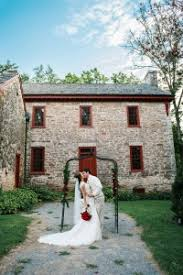 wedding venues in knoxville tn weddings historic ramsey house
