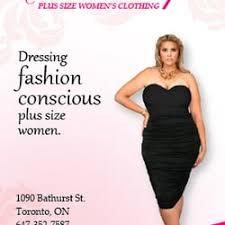 gussied up women u0027s clothing 1090 bathurst st seaton village