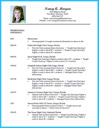 Resume For Theatre Essay On Lamb To The Slaughter Essay Rewriter Reviews Custom