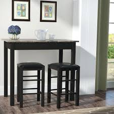 standard height of light over dining room table standard height for a dining room table bespoke height refectory