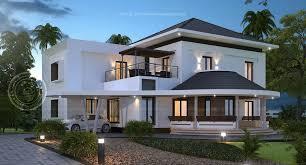 new model homes design captivating model home interior decorating