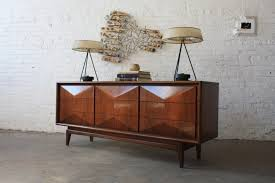 Furniture Vintage Danish Modern Furniture And Mod Style Furniture - Modern furniture denver