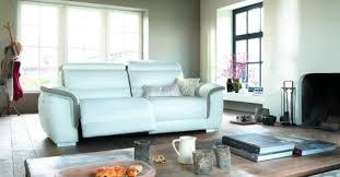 mr meuble canapé meuble canape azzaro