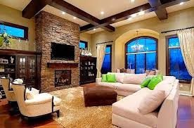 interior home design styles interior design styles leovan design