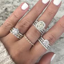 best wedding ring stores wedding rings top 20 jewelry brands top engagement ring brands
