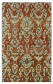 Sari Silk Rugs by Rug Love Sari Silk Rugs The English Room Fabulous Floors And