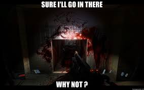 why not fear 2 gaming