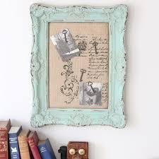 Antique Vintage wall décor