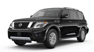 2017 nissan armada remote engine start if so equipped youtube
