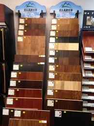 Southern Traditions Laminate Flooring Great Prices Top Quality Hardwood Flooring In Austin Tx