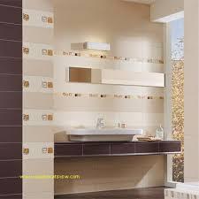 faience cuisine beige carrelage mural moderne cuisine pour carrelage salle de bain luxe