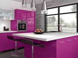nettoyer la cuisine nettoyer sa cuisine comment bien nettoyer sa cuisine