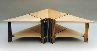 triangle shaped coffee table shape triangle triangle shaped coffee table coffee table plans bed