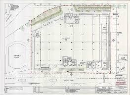 mezzanine floors planning permission mezzanine floor planning permission best of faustina building tuam