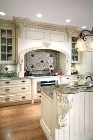 photos of granite counters with white cabinets pleasant home design