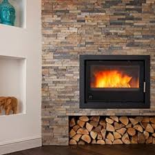 contemporary wood burning stoves modern multi fuel stoves