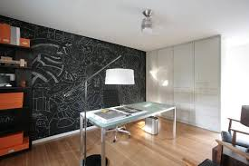 office painting ideas chalkboard paint ideas when writing on the walls becomes fun