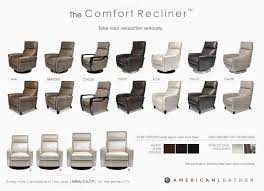 Comfort Recliners Recliners On Sale St Johns Mi Usarecliners Com