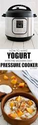 best 10 fagor pressure cooker ideas on pinterest pressure
