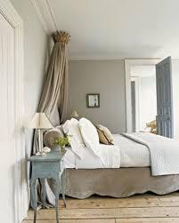 chambre style gustavien cette chambre yorkaise est décorée entièrement dans le style