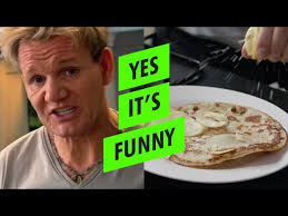 Chef Gordon Ramsay Meme - chef gordon ramsay lessons tes teach