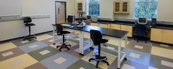 Engineering Office Furniture by Lyle Mechanical Engineering Department Smu