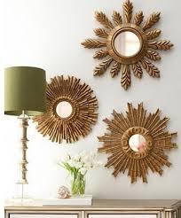 Mirror Sets For Walls Best 20 Sun Mirror Ideas On Pinterest Starburst Mirror