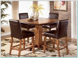 Rooms To Go Dining Room Furniture Rooms To Go Discontinued Dining Room Furniture Torahenfamilia