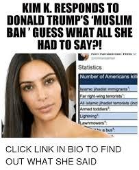 Islamic Memes - 25 best memes about donald trump muslim donald trump muslim