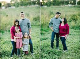 Photographers In Omaha Ne Omaha Ne Photographer Cowles Family Photos Milwaukee Door