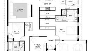 charming 4 bedroom house plans home designs celebration homes for