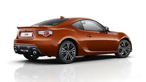 scion gtr price toyota gt86 reviews specs u0026 prices top speed